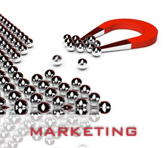 Marketing-Finius