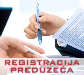 Registracija-Preduzeca-Finius